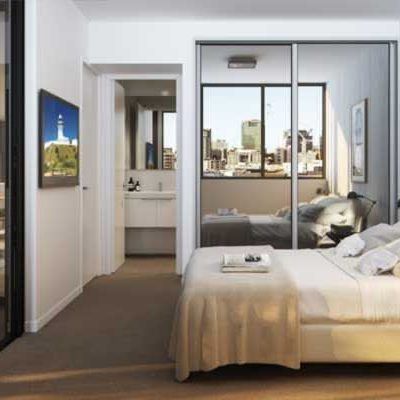 Horan Group Property Developers